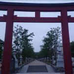 鎌倉駅から鶴岡八幡宮まで徒歩何分?アクセス&ルート案内